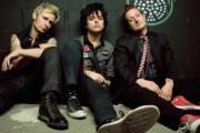 Green Day: Still Breathing in streaming