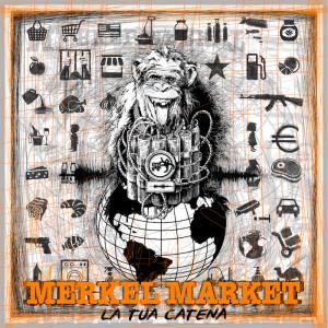 merkel-market-cover_orig