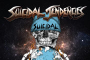 43 secondi di Suicidal Tendencies