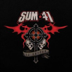 Sum 41: video per il brano War!