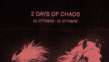 2-days-of-chaos-al-foa-boccaccio-di-monza