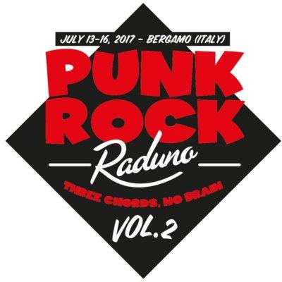 esclusiva-punkadeka-it-chixdiggit-live-al-punk-rock-raduno-2016-intero-show-400x400