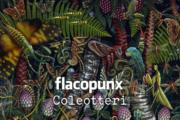 FLACO PUNX: Coleotteri