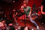 Esclusiva Punkadeka.it: CHIXDIGGIT! live al Punk Rock Raduno 2016 intero show