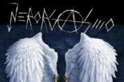 NERORGASMO… reunion!