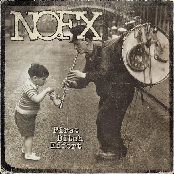 nofx-first-ditch-effort-e1472245783900