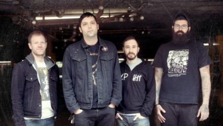 Off With Their Heads: in streaming il nuovo album in acustico!