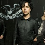 Ordinary World dei Green day in streaming