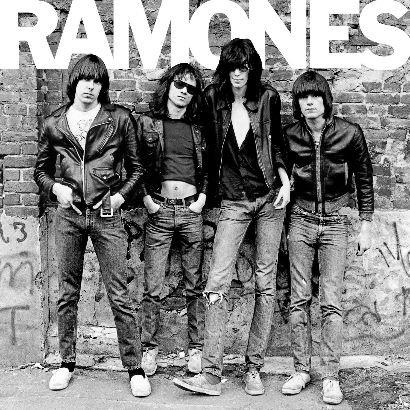 A New York una via dedicata ai Ramones!