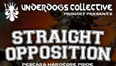 28-ottobre-straight-opposition