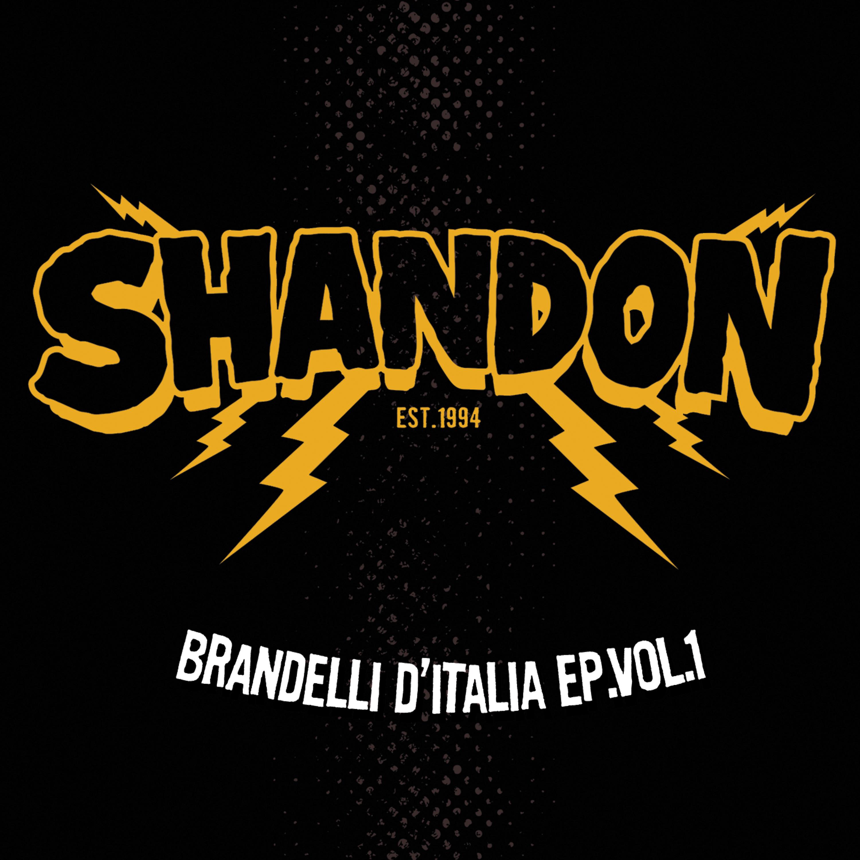 shandon_cover3000