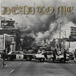 DEAD TO ME: I Wanna Die in Los Angeles 7″