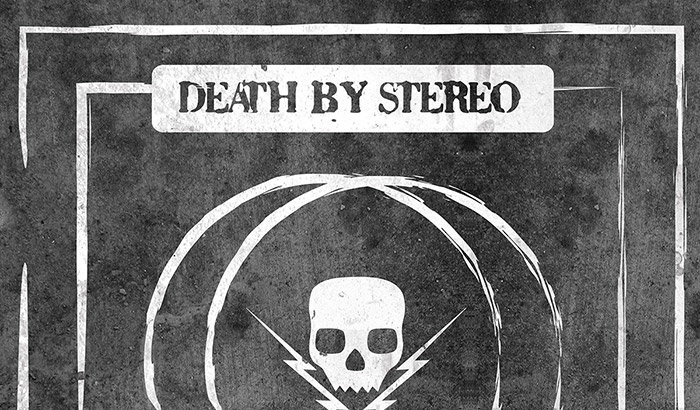 Death by Stereo nuovo EP e nuovo video