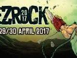 Primi nomi per il GROEZROCK 2017