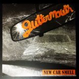 GUTTERMOUTH: New Car Smell Ep