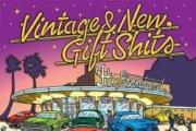 """HI-STANDARD: """"Vintage and New, Gift Shits"""" fuori il 7 dicembre"""