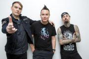 I-Days Festival conferma anche i Blink 182