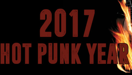 Buon 2017!