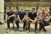 "THE MENZINGERS: video di ""Lookers"""