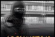URBAN VIETCONG: A Colpi di Machete