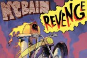 MCBAIN: Revenge