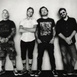 BOUNCING SOULS: nuovo pezzo on-line
