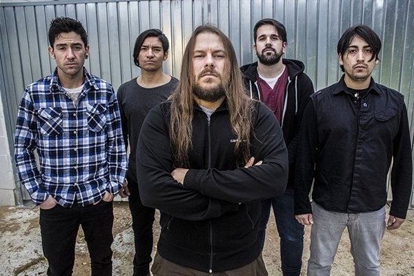 "FAR'N'HATE: GUARDA IL VIDEO DI ""HORIZONS"""