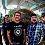 "LESS THAN JAKE: in streaming il nuovo Ep ""Sound The Alarm"""
