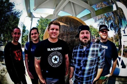 """LESS THAN JAKE: in streaming il nuovo Ep """"Sound The Alarm"""""""