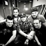 """Less Than Jake: """"Whatever The Weather"""" in streaming"""