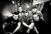 "Less Than Jake: ""Whatever The Weather"" in streaming"