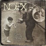 NOFX: First Ditch Effort
