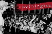 "NOTHINGTON: video di ""The Lies I Need"""