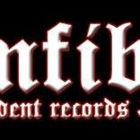 Quattro chiacchiere con ANFIBIO RECORDS
