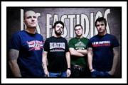 RADIO BABYLON: un assaggio del nuovo disco dei Los Fastidios