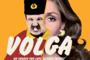Split VOLKOV/MEGA fuori per One Chord Wonder