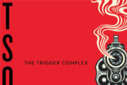 """T.S.O.L.: primo estratto da """"The Trigger Complex"""""""