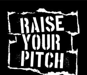 TU CHI SEI, nuovo video per i Raise Your Pitch