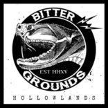BITTER GROUNDS: Hollowlands