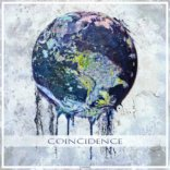 COUNTLESS – Coincidence