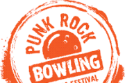 PUNK ROCK BOWLING 2017: on line la line up completa