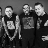 TEENAGE BOTTLEROCKET di nuovo sotto Fat Wreck