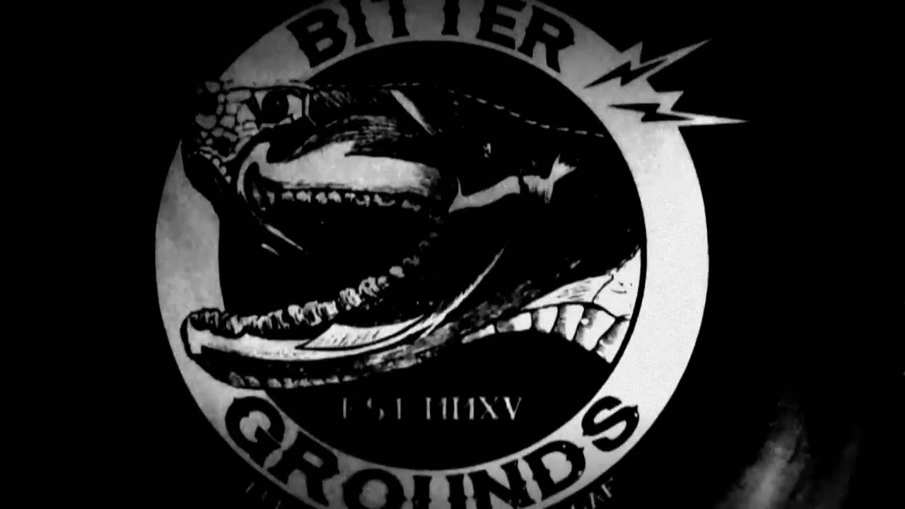 Bitter Grounds (NL) + Neutral Bombs (CH)