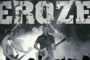 """""""Vecchio Punk"""": ecco il primo singolo estratto dal nuovo album dei DEROZER"""