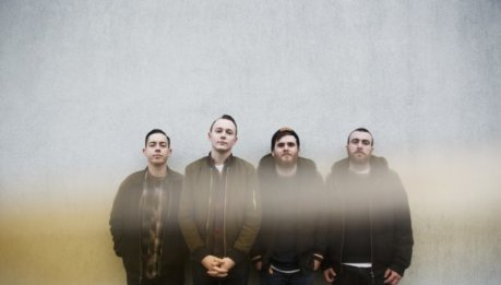 "THE FLATLINERS: video di ""Hang My Head"""