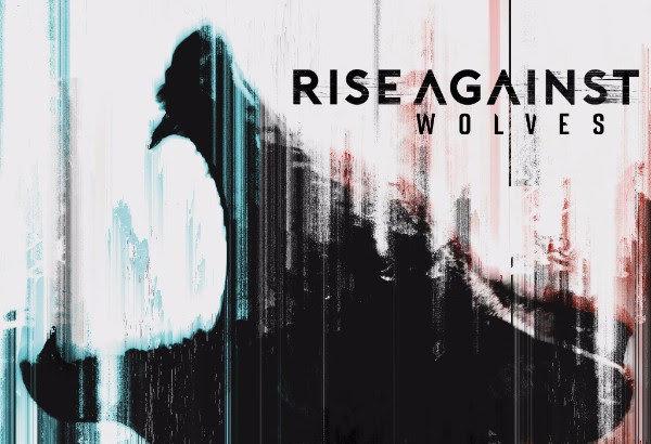 """""""The Violence"""" è il primo singolo estratto dal nuovo album dei Rise Against!"""