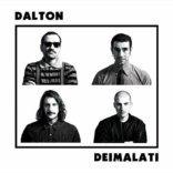 DALTON: Deimalati