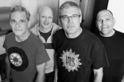 DESCENDENTS in Italia: intervista a Bill Stevenson