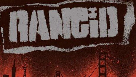 Nuovo album per i Rancid!