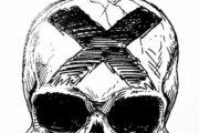 Si sciolgono gli X-STATE RIDE